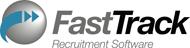 Fasttrack Software Professionals's Company logo