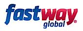 Fastway's Company logo