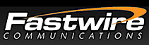 Fastwire Communications's Company logo