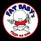 Fat Baby's Pizza & Subs's Company logo