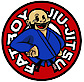 Fat Boy Jiu Jitsu's Company logo