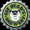 Fat Head's Brewing's Company logo