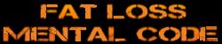 Fat Loss Mental Code's Company logo