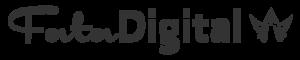 Fata Digital's Company logo