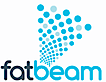 Fatbeam's Company logo