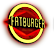 In-N-Out's Competitor - Fatburger Inc. logo