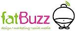 Fatbuzz's Company logo