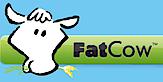 FatCow's Company logo