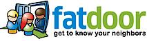 Fatdoor's Company logo