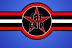 AbsolutePunk's Competitor - Fatgrip logo