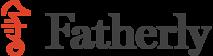 Fatherly's Company logo