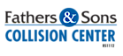 Fathers & Sons Collision Center's Company logo