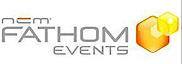 Fathom Events's Company logo