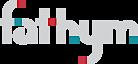 Fathym's Company logo
