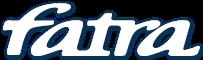 Fatra's Company logo