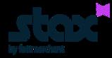 Stax's Company logo