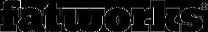 Fatworks Foods's Company logo