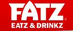 Fatz's Company logo