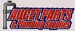 Faucet Parts's Company logo