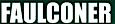 Faulconer Construction Logo