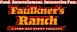 Big T Rnr's Competitor - Faulkner's Ranch logo