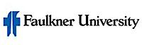 Faulkner University's Company logo