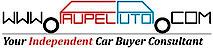 Faupel Auto's Company logo