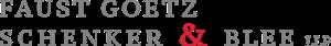 Faust, Goetz, Schenker & Blee's Company logo