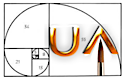 Faux Decor &  The United Artisans Guild's Company logo