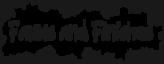 Fauxs And Finishes's Company logo