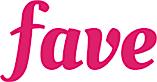Fave's Company logo