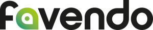 favendo's Company logo