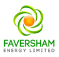 Faversham Energy's Company logo