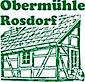 Obermuehle's Company logo
