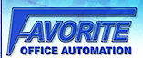 Favorite Office Automation's Company logo