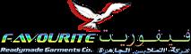 Favourite Readymade Garments's Company logo