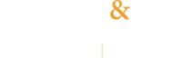 Favret & Lea's Company logo