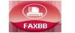 Faxbb's Company logo