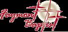 Faymont Baptist Church's Company logo