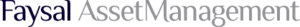 Faysal Asset Management's Company logo