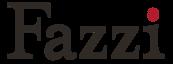 Fazzi Associates's Company logo