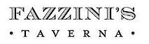 Fazzinis's Company logo