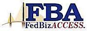 Fedbizaccess's Company logo