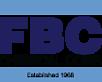 FBC Chemical's Company logo