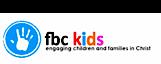 Fbc Kids Lincolnton's Company logo