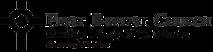 Fbc Shawnee, Ok's Company logo