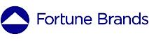 FBHS's Company logo