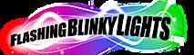 FlashingBlinkyLights.com, Inc.'s Company logo