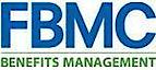 FBMC Benefits Management, Inc.'s Company logo