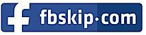 FBskip's Company logo